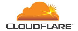 logo-cloudflare