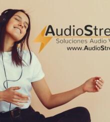 Radio por Internet: 10 consejos para atraer y retener a sus oyentes